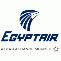 Egyptian Airlines