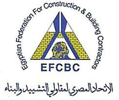 Egyptian Federation for Construction & Building