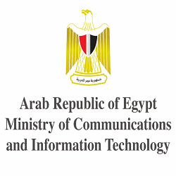 Ministry of Communication and Information Technology