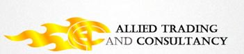 Allied Trading and Consultancy Co