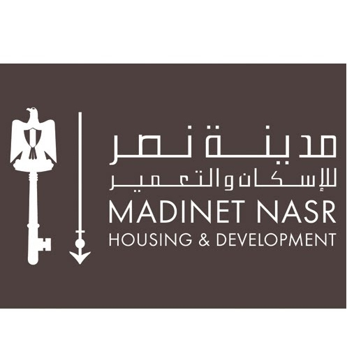 Madinet Nasr for Housing and Development