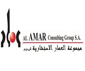 AlAmar Consulting Group