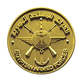 Military Authority Hospitals